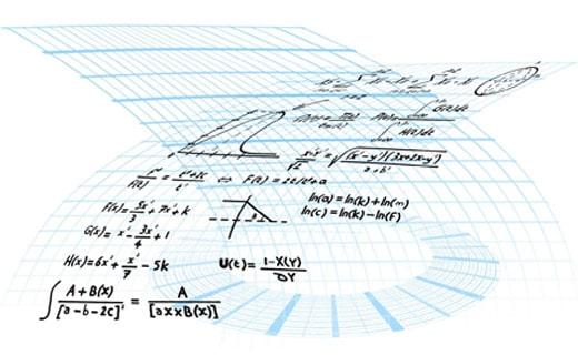 La Simulation numérique ou calculs mécaniques