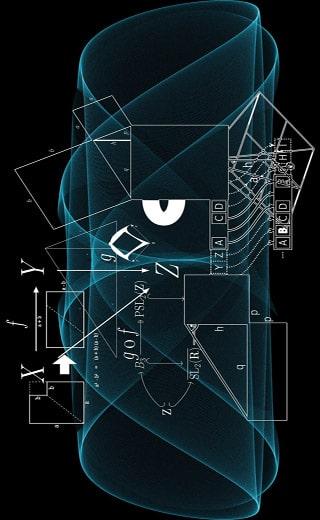 Calculs mécaniques
