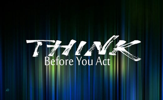 Analyse Fonctionnelle : Réfléchir avant d'agir