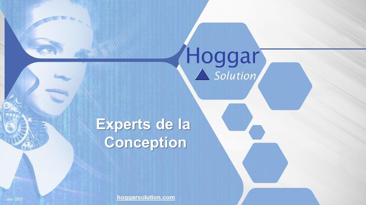 Brochure HOGGAR Solution, Janv 2021