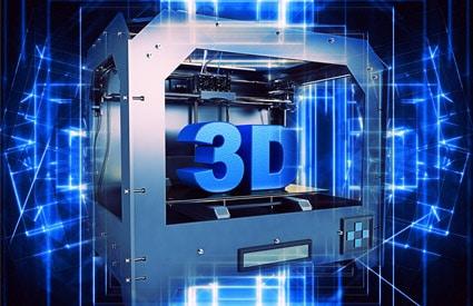 Prêt à vous lancer dans l'impression 3D
