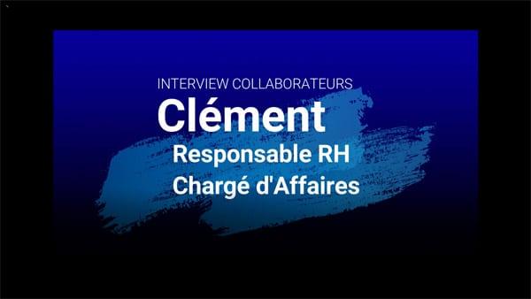 Interview Fast & Curious Clément