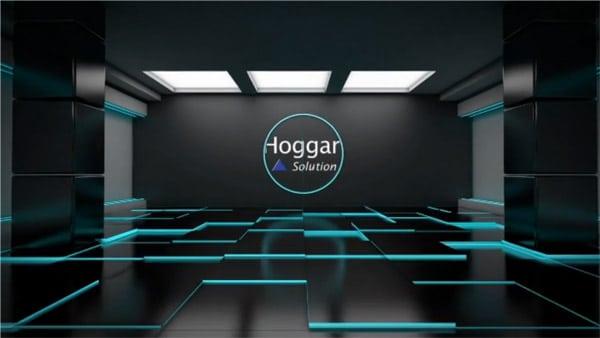 Video des Réalisations mécaniques HOGGAR Solution - Part 2